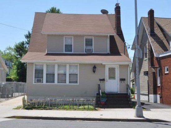 18910 Liberty Ave, Jamaica, NY 11412