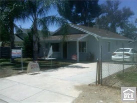 1715 Washington St, Redlands, CA 92374