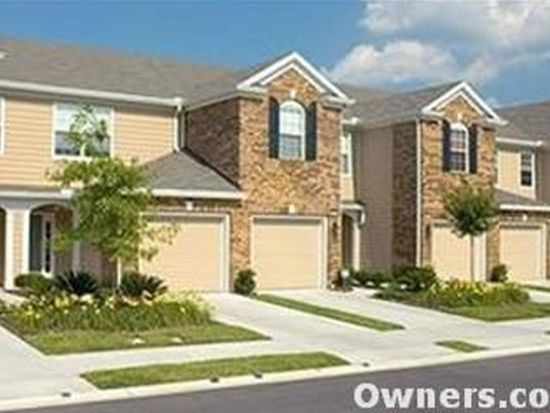 6998 Roundleaf Dr, Jacksonville, FL 32258