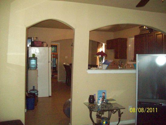 1806 W Southcross Blvd, San Antonio, TX 78211