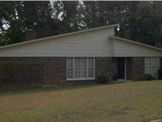 4713 Woodvale Dr, Tuscaloosa, AL 35405