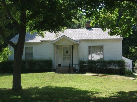 5064 Manker St, Indianapolis, IN 46227