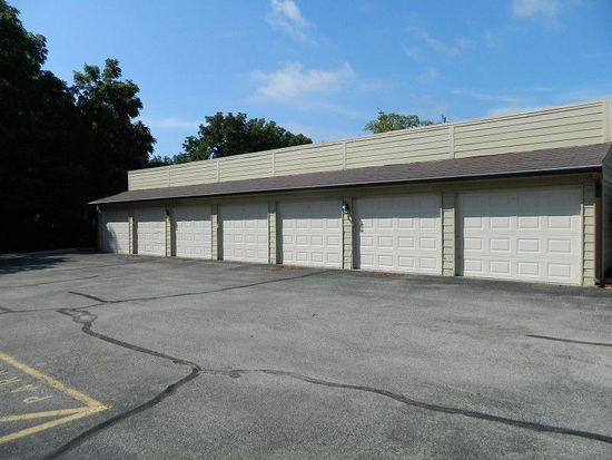 106 Knoll Ct APT D, Noblesville, IN 46062