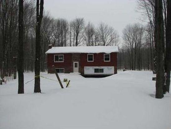 5309 Boughner Rd, Rock Creek, OH 44084