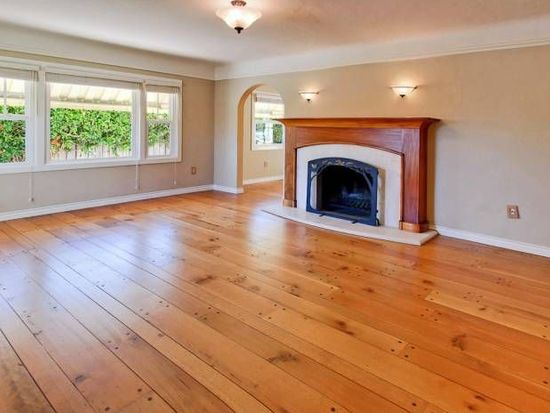 140 Anthony St, Santa Cruz, CA 95060