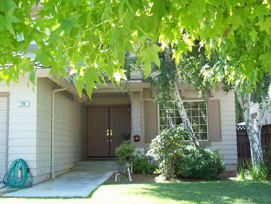 79 Haystack Ct, Brentwood, CA 94513