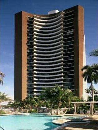 720 NE 69th St APT 6W, Miami, FL 33138