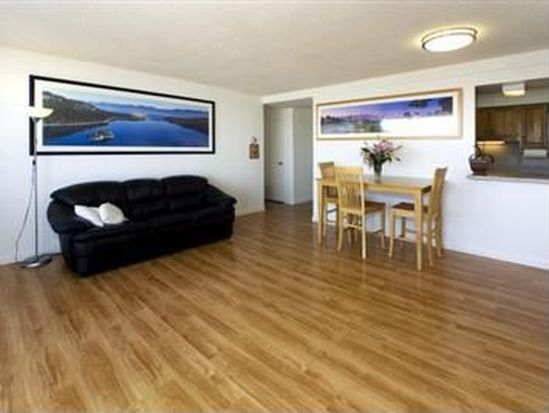 66 Cleary Ct APT 1507, San Francisco, CA 94109