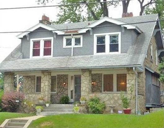 3801 Perrysville Ave, Pittsburgh, PA 15214