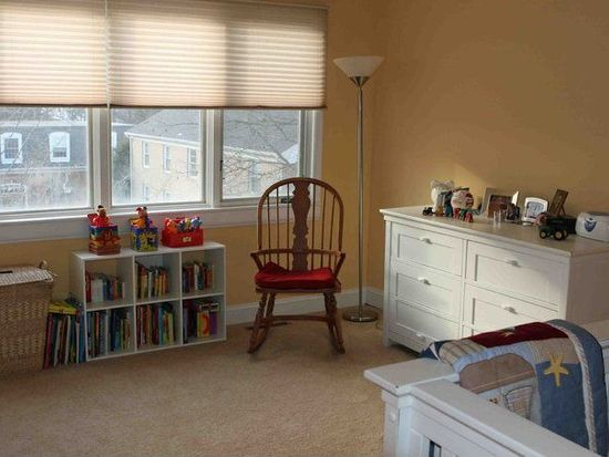 364 Homeland Southway, Baltimore, MD 21212