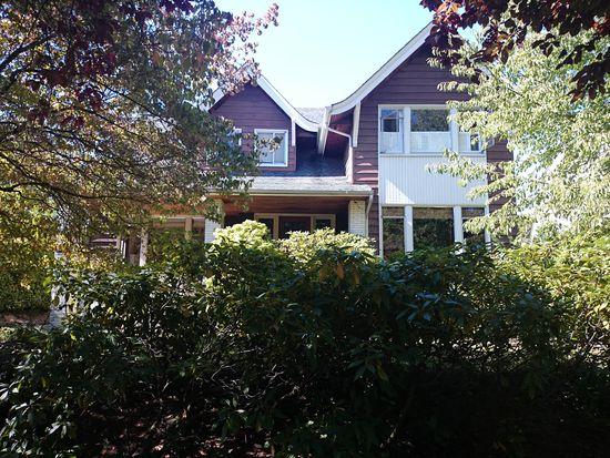 1117 21st Ave E, Seattle, WA 98112