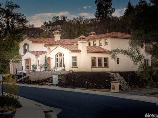 4362 Suffolk Way, El Dorado Hills, CA 95762