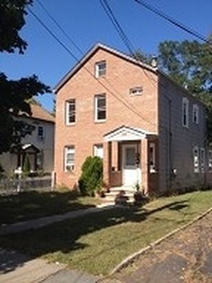 103 Myrtle St # 2, Bloomfield, NJ 07003
