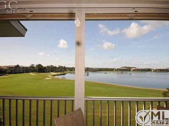 8106 Queen Palm Ln APT 146, Fort Myers, FL 33966