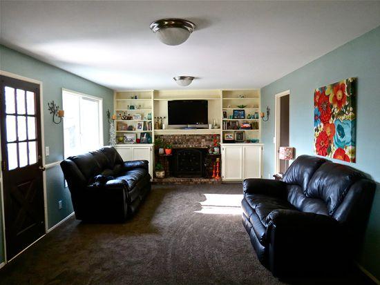 4626 191st Ave SE, Issaquah, WA 98027