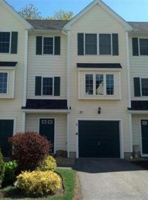 7 Partridge Ln UNIT B, Salisbury, MA 01952