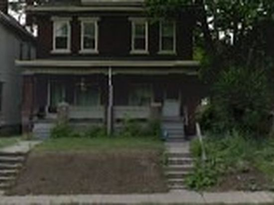 1979 N 4th St, Columbus, OH 43201
