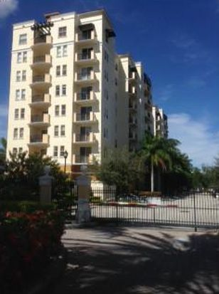 9021 SW 94th St APT 503, Miami, FL 33176