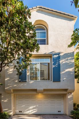 40 Wind Song, Milpitas, CA 95035