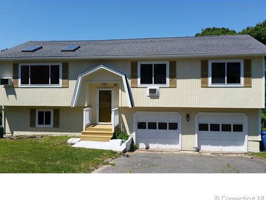 159 Fieldwood Rd, Waterbury, CT 06704