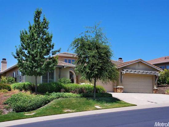4280 Arenzano Way, El Dorado Hills, CA 95762
