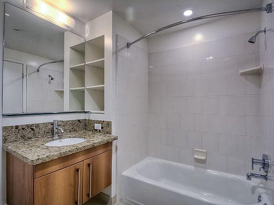 321 10th Ave UNIT 1806, San Diego, CA 92101