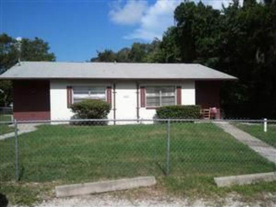 6216 N 48th St APT B, Tampa, FL 33610