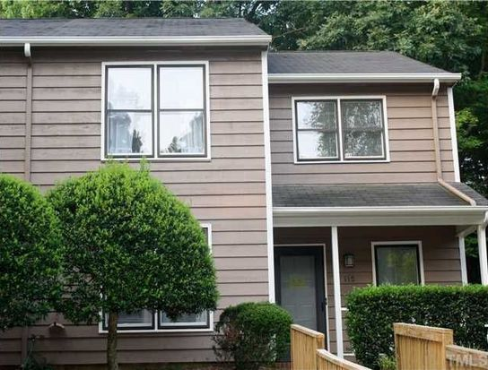 112 Inverness Ct, Cary, NC 27511