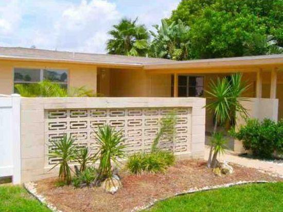 736 182nd Ave E, Redington Shores, FL 33708