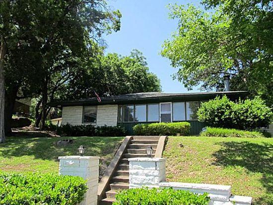 2855 E Kiest Blvd, Dallas, TX 75216
