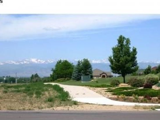 2434 Marshall Ct, Erie, CO 80516