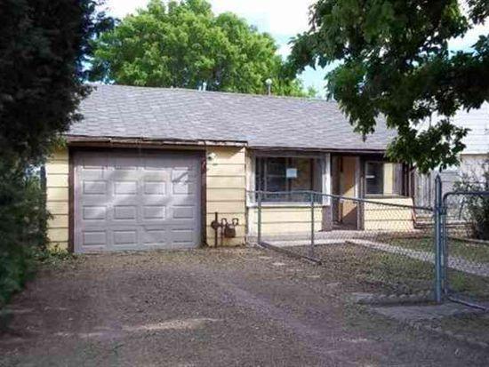 507 W 7th St, Cheyenne, WY 82007
