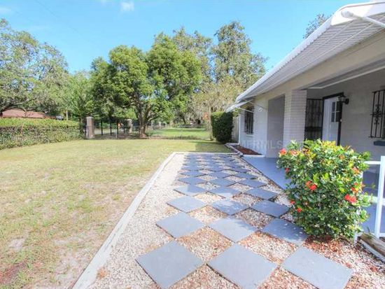 6609 N Willow Ave, Tampa, FL 33604