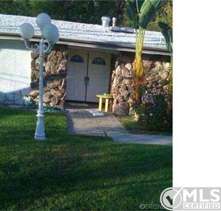 5694 Collins Pl, Woodland Hills, CA 91367