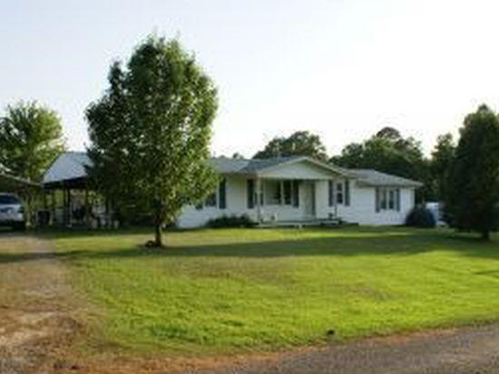 2273 County Road 842, Cullman, AL 35057