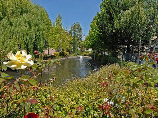 1 Dana Point Ct, Redwood City, CA 94065