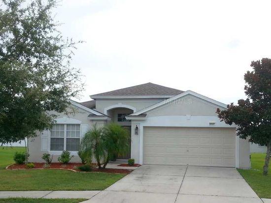 30501 Randall Manor St, Wesley Chapel, FL 33545