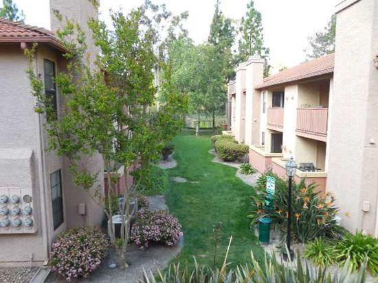 12035 Alta Carmel Ct UNIT 220, San Diego, CA 92128