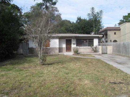 3215 W De Leon St, Tampa, FL 33609