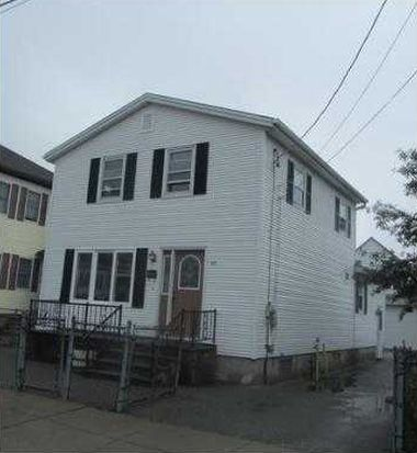 95 Varley St, Fall River, MA 02723