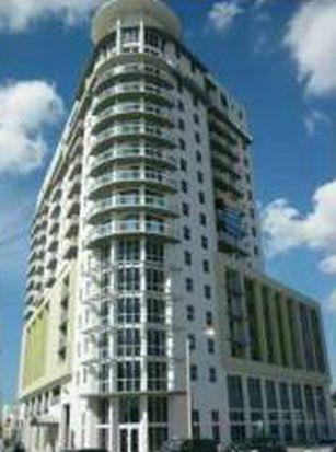 1 Glen Royal Pkwy APT 1606, Miami, FL 33125