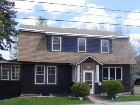 506 2nd Ave, Berlin, NH 03570