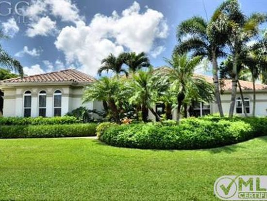 11571 Compass Point Dr, Fort Myers, FL 33908