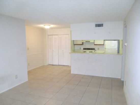 5313 Summerlin Rd # 1305, Fort Myers, FL 33919