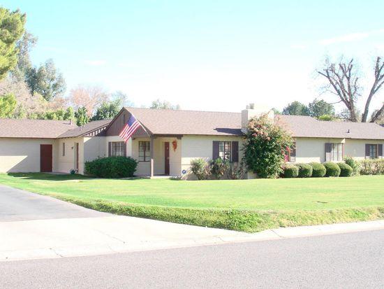 5825 N 3rd Ave, Phoenix, AZ 85013