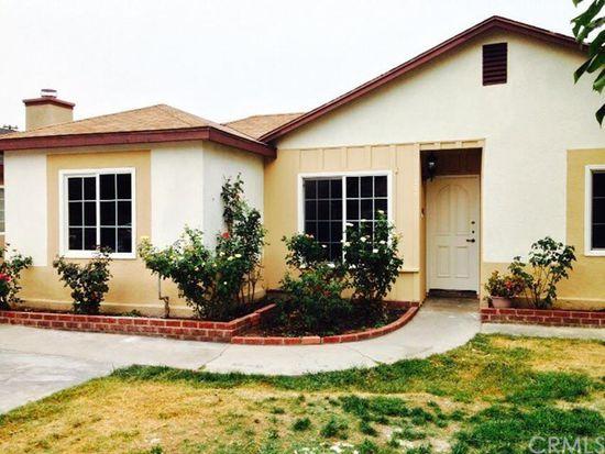231 E 44th St, San Bernardino, CA 92404