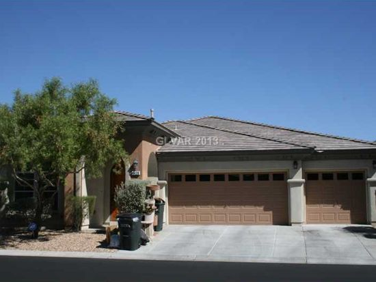 8428 Cambrils Ave, Las Vegas, NV 89178