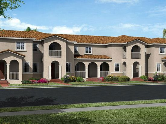 14070 SW 275th St, Homestead, FL 33032