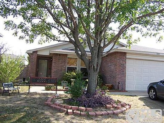 3209 Legend Dr, Mc Kinney, TX 75070