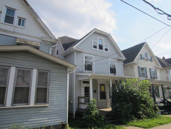 500 W Penn St, Butler, PA 16001
